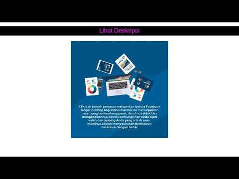 tutorial-bisnis-online-untuk-mahasiswa-purbalingga