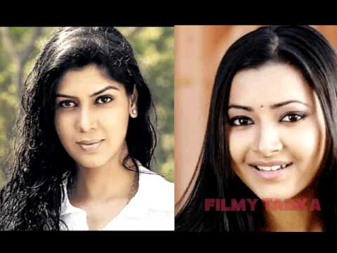 sakshi talwar remixsakshi tanwar wiki, sakshi talwar bansal, sakshi talwar ranbir rano, sakshi tanwar husband, sakshi tanwar age, sakshi talwar rugs and beyond, sakshi talwar remix, sakshi tanwar biography, sakshi tanwar dangal, sakshi talwar instagram, sakshi talwar, sakshi talwar marriage, sakshi tanwar hot, sakshi talwar facebook, sakshi tanwar married, sakshi tanwar navel, sakshi tanwar hot pics, sakshi talwar dogra, sakshi talwar case, sakshi tanwar pics