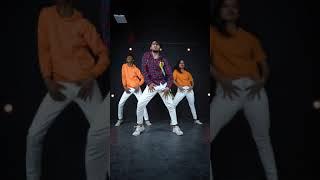 Footwork Dance 😍 Eska Tutorial Chahiye kya ? #shorts