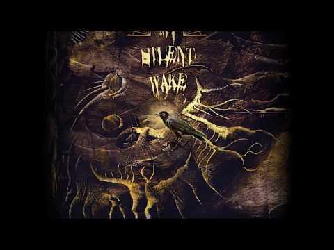 My Silent Wake - Walls Within Walls