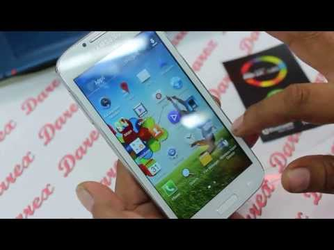 SAMSUNG GALAXY S4 SUPER KING BEST PREMIUM QUADCORE