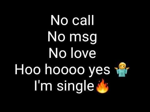 Single whatsapp WhatsApp photos