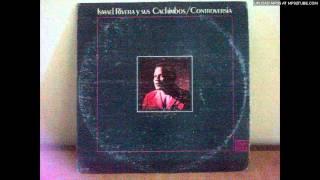 Controversia-Ismael Rivera y sus Cachimbos