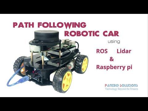 raspberry pi ros tagged videos on VideoHolder