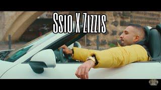 SSIO X ZIZZIS (LYRICS)