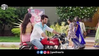 Geetha Govindan film video