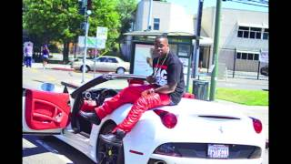 Yo Gotti - Act Right instrumental Download link