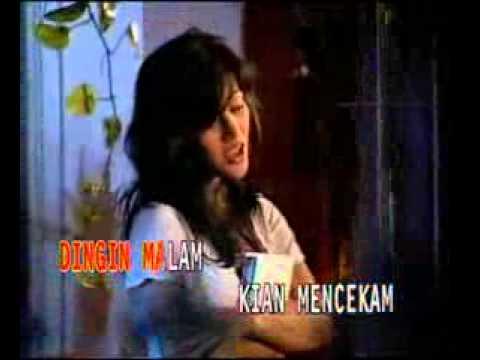 GALAU cici faramida   lagu dangdut   Rama Fm Ciledug Cirebon   YouTube