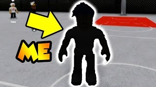 DO NOT WATCH THIS ROBLOX VIDEO... (CRINGE)
