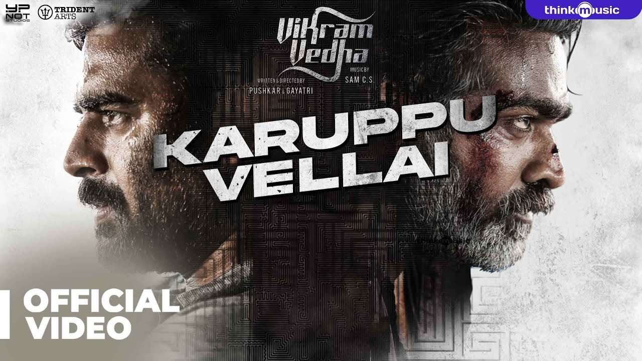 vikram vedha ringtone download zedge