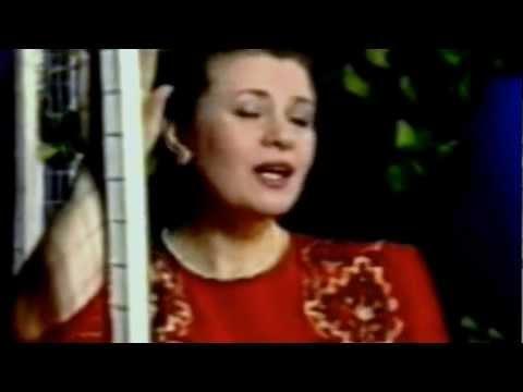 Горький мед - Валентина Толкунова