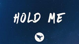 MASN - Hold Me (Lyrics) ft. Mishaal