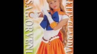PGSM - Ayaka Komatsu - Romance