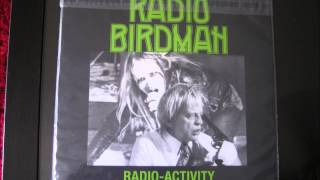 Radio Birdman - Death By The Gun.wmv