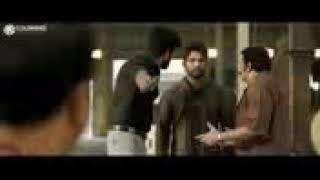 Dj movie comedy scene , Allu Arjun comedy scene