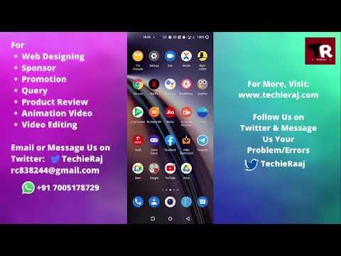 OnePlus X Volte