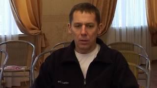 Владимир Алексеевич, г. Самара