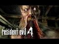 🔴 Resident Evil 4 - PODE VIR A COISA - AO VIVO