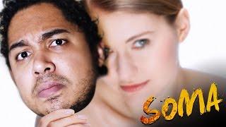 Soma - 08 - OMG ! JE SUIS UNE FEMME ?!