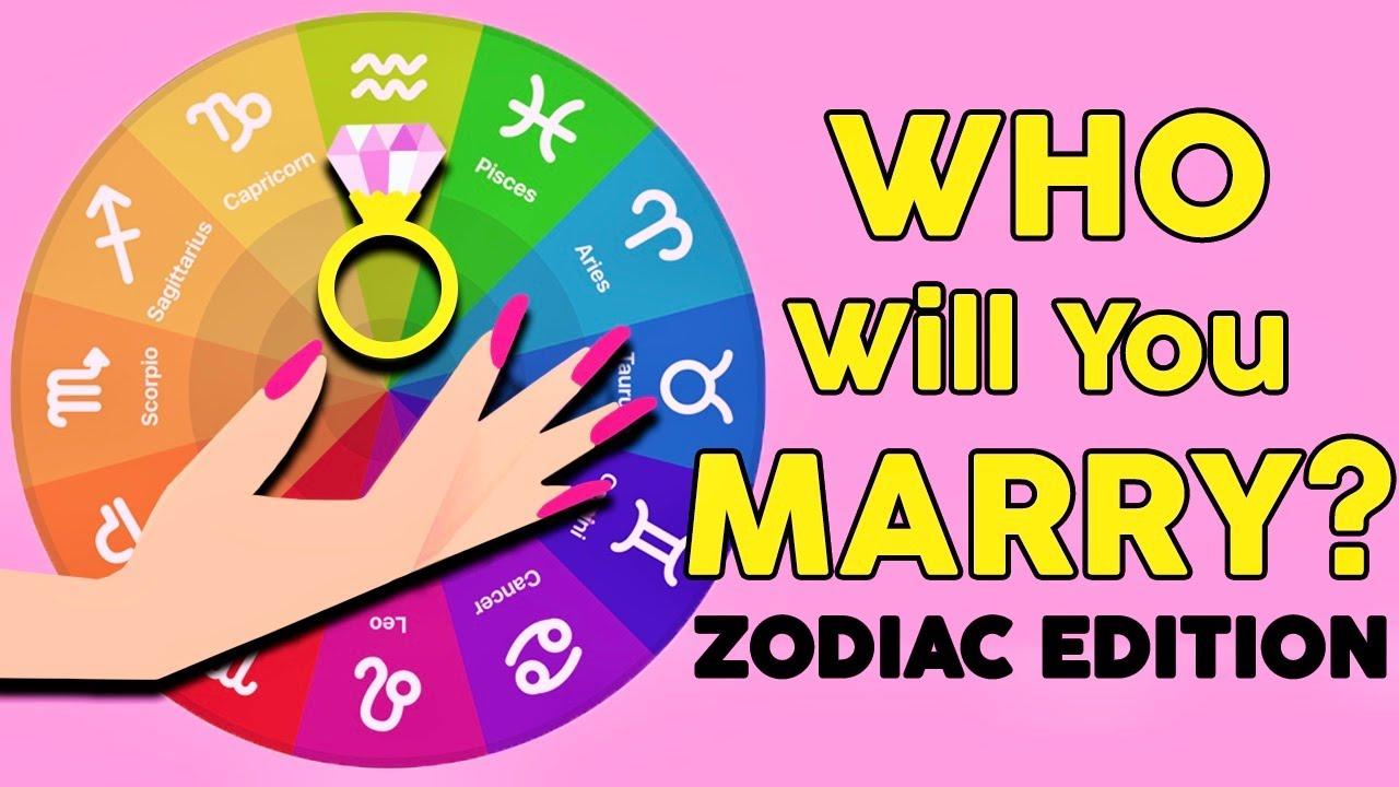 Zodiac Test