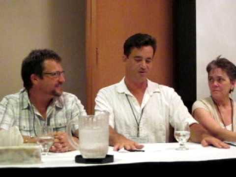 Gathering of the Gargoyles 2009