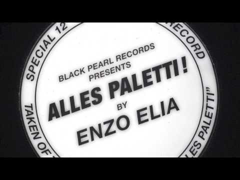 Download Enzo Elia - Alles Paletti !