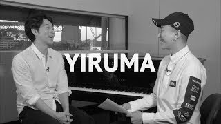 pianist-and-k-pop-songwriter-yiruma-backstage-at-sydney-opera-house