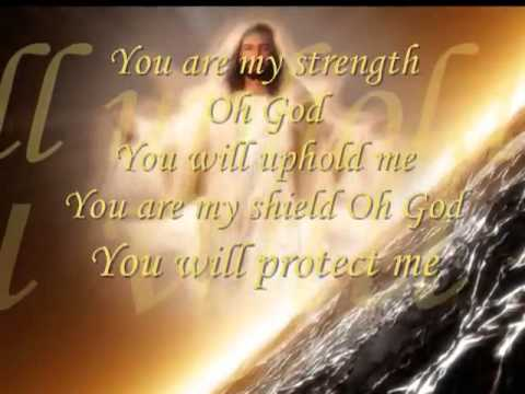 HIDING PLACE With Lyrics  Don Moen   YouTube
