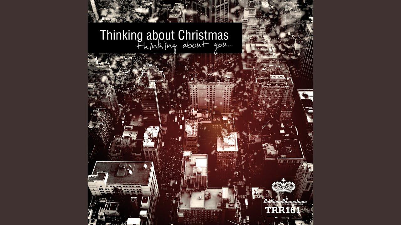 The Happiest Christmas Tree - YouTube