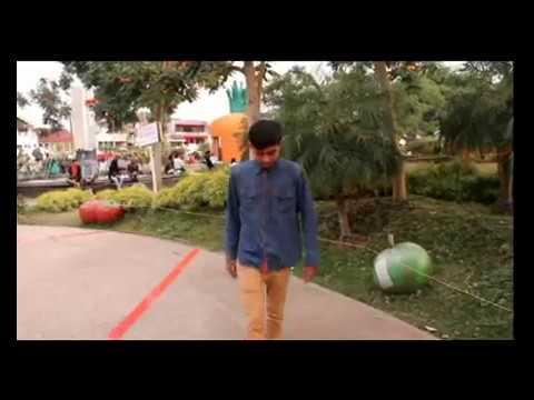 Dochi Sadega - Dalam Kelam (cover) official video by hopesky production
