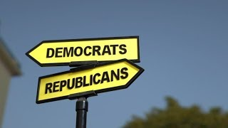 PoliticsGaming Sunday Podcast: Texas Senate Race and Russia - Problem or Hope?