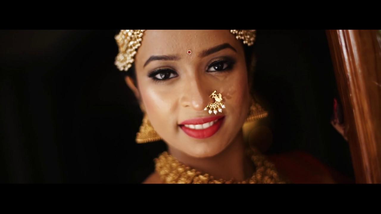 GRAND UDUPI WEDDING MAHENDRA + HARSHINI