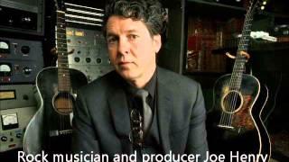 Joe Henry - Channel