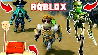NEW TIME TRAVEL ADVENTURES + VOLCANO ENDING | Time Travel Adventures Roblox