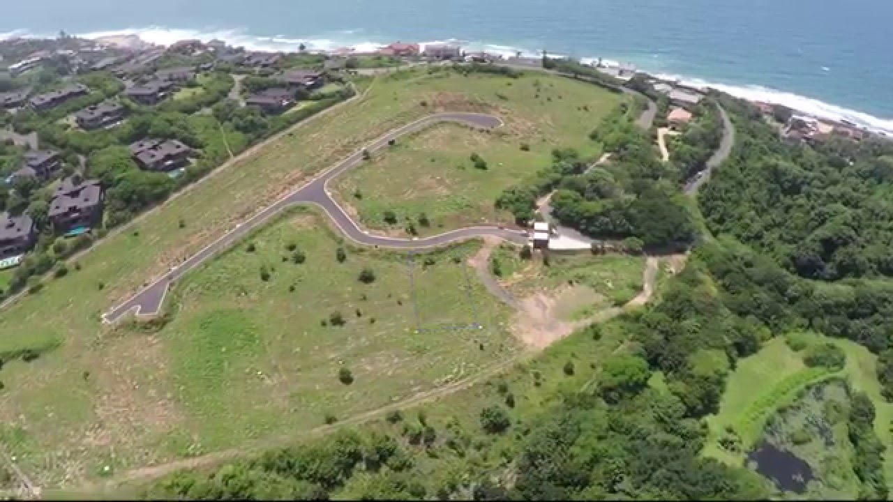 Vacant Land Plot For Sale In Sheffield Beach North