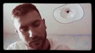 Gigi Finizio - solo Lei - (Cover Piano e Voce) - Salvio Improta