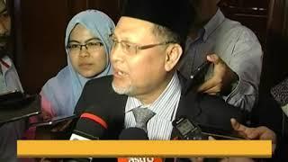 Kelantan tidak setuju haram kahwin bawah umur
