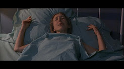 Kingpin (1996) fullHD Movie