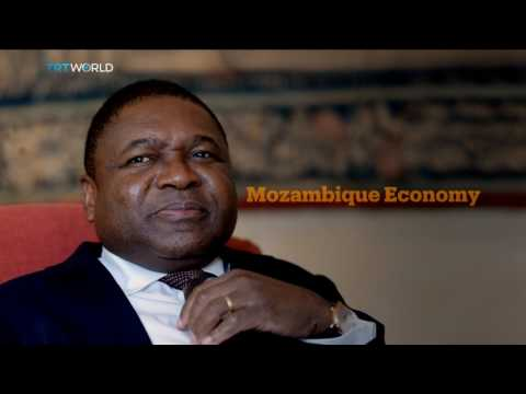 Money Talks: Mozambique facing worst economic crisis since 92