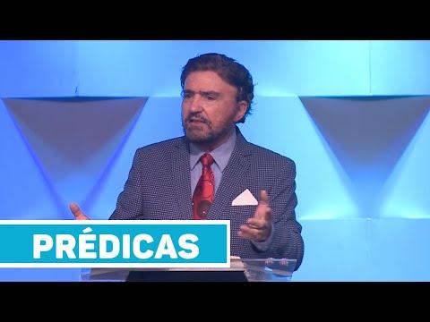El Misterio De La Ramera - Vida Nueva Para El Mundo - Enlace TV
