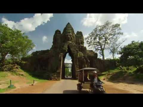 Mekong River Cruises - Scenic