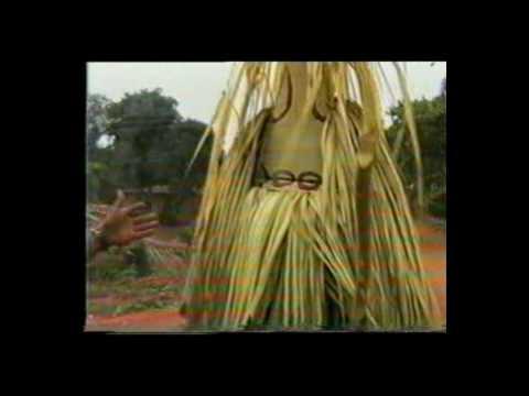 Odo Ogwugwu festival  from Obie in Aku in Enugu state of Nigeria