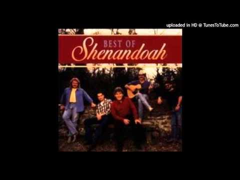 Shenandoah - Hey Mister (I Need This Job)