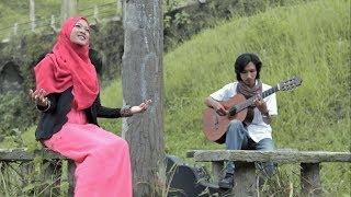 Musikalisasi Puisi - Alam Indonesia