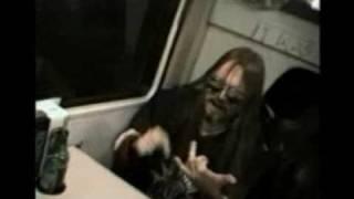 Meshuggah - New Millenium Cyanide Christ