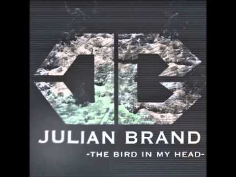 Julian Brand - The Bird in My Head...