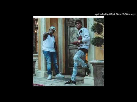 Musa - Mthande (Maporisa Remix)