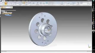 IDEAL PLM - вебинар Siemens Solid Edge cоветы,рекомендации