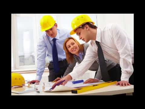 Introduction to OSHA   Workplace Safety 2017 1