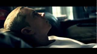 Download Eminem - If I Die Young  Feat. Lil Wayne & Gudda Gudda MP3 song and Music Video